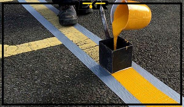 رنگ-ترافیکی1