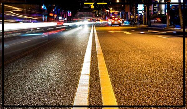 رنگ-ترافیکی3
