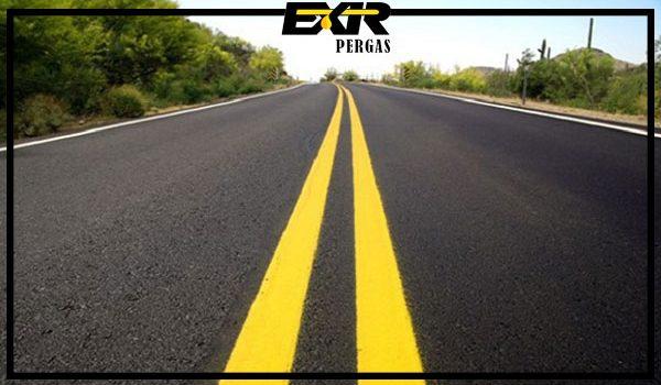 رنگ-ترافیکی5