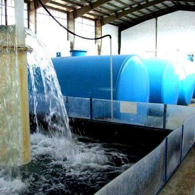 پوشش-مخازن-آب-آشامیدنی