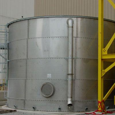 پوشش-مخازن-ضد-اسید