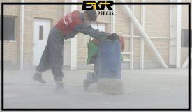 اعمال-ساب1-1-600x350