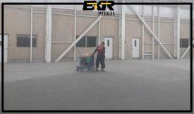 اعمال-ساب2-1-600x350