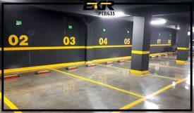کفپوش-اپوکسی-پارکینگی2-600x350