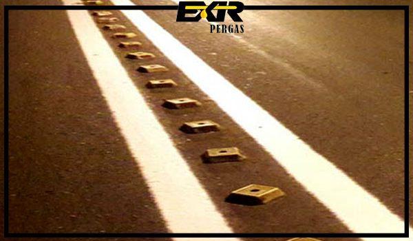 چسب-ترافیکی-1